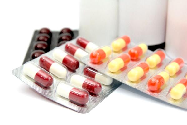 睡眠改善薬、睡眠補助薬
