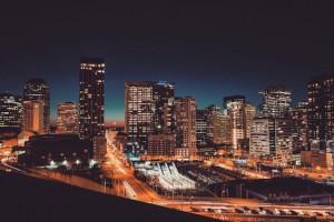 city3[1]