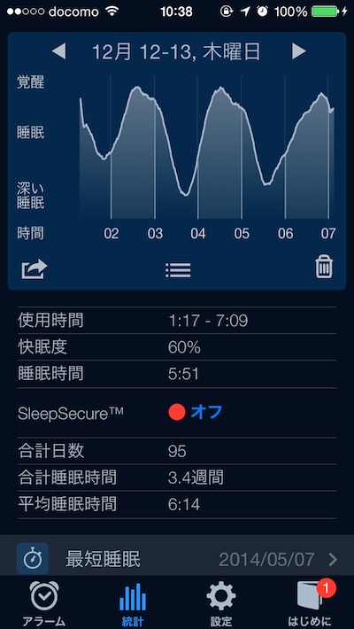 sleepcycle-1